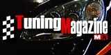TuningMagazine