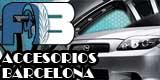 Accesorios Barcelona